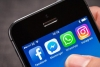 Facebook объединит WhatsApp, Instagram и свой Messenger