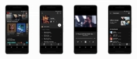 Google запускает YouTube Music