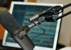 «Европейская медиагруппа» (ЕМГ) предложила рекламодателям новый формат продвижения - интеграцию в подкасты популярных радиошоу.