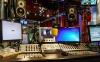 Объем коммерческого размещения на радио в сибирских миллионниках с начала 2021 года вырос