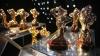 Церемония вручения телевизионной премии ТЭФИ перенесена на осень
