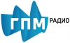 Проекты ГПМ Радио представят на Russia Creates 2.0 в Дубае