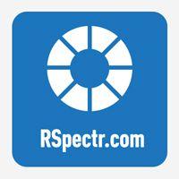 spectr-forum.jpg
