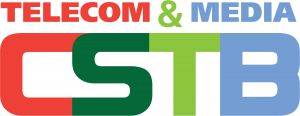 Logo-CSTB.jpg