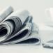 Lenta.Ru и «Газета.Ru» получат 72 млн рублей господдержки на зарплату сотрудникам
