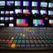 В России 20 телеканалов начнут вещать бесплатно в Интернете