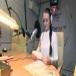 Журналист «Радио России – Южный Урал» Евгения Ефремова – дипломант конкурса Союза Журналистов России