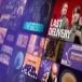 Cadbury попробует медиамикс без ТВ-рекламы