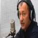 Илья Копелевич, главный редактор «Business FM Москва»: «Люди перекормлены информационным фаст-фудом»