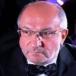 """Владимир Таллер: """"Радио в пандемию: итоги кризиса и новые вызовы"""""""