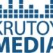Владимир Смирнов покинул пост генерального продюсера Krutoy Media