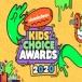 Билли Айлиш, Тейлор Свифт, Тима Белорусских и Jony: Nickelodeon объявил номинантов премии Kids' Choice Awards 2020
