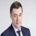 Юрий Костин: «Либерализация закона о рекламе и поддержка государством регионального радио необходимы»