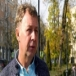 «На позитивной волне»: Андрей Калинин - о будущем радио, тайнах эфира и звездных гостях