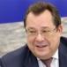 Генеральный директор РТРС Андрей Романченко награжден орденом «За заслуги перед Отечеством III степени»
