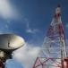 Теле- и радиостанции в Казахстане временно отключат