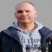 Дмитрий Колесов: «Когда-нибудь стоимость NETFLIX упадет настолько, что он станет интересен для покупки другим игрокам рынка»