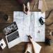 8 возможностей сентября для журналистов