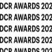 ADCR Awards 2020 представляет победителей конкурса