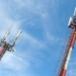 Роскомнадзор усилил контроль за оказанием услуг связи из-за повышенных нагрузок на сети на фоне пандемии коронавируса