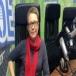 Руководитель «Первого радио Кубани» - о профессии, работе, коллективе, новых проектах и рейтингах