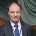 Михаил Сеславинский перешел на работу в USM Holdings