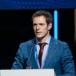 Министром цифрового развития и связи Новосибирской области назначен Сергей Цукарь