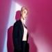 """Forbes: """"Первая леди Рунета: как Настя Ивлеева научилась зарабатывать миллионы на персональном бренде"""""""