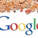 Консорциум World Wide Web попросит Google отложить запрет cookie на год