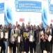 «Радио 1» победило на региональном этапе Всероссийского конкурса журналистов
