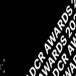 Оргкомитет ADCR Awards 2020 обнародовал шорт-лист