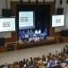 Как прошел первый день XI Уральского медиафорума