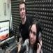 Обновленная школа «Говорун FM»: как радио помогает обрести уверенность и научиться грамотной речи