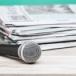 Государство потратит в 2022-2024 годы на поддержку СМИ более 319 млрд рублей