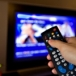 Вещатели могут продлить разрешение на использование радиочастот