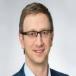 Ян Кухальский («Медиа-1»): «Линейное ТВ останется в числе ключевых медиа»