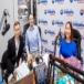 «Радио Сибирь - Байкал» — 10 лет в эфире