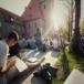 7 возможностей сентября для журналистов