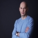 Интервью Председателя МТРК «Мир» Р.И.Батыршина