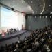 Актуальные вопросы медиапотребления обсудили на пленарном круглом столе в рамках CSTB.Telecom&Media'2020