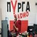 Радио «Пурга». Как работает единственная радиостанция самого отдаленного региона России