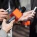 В России появился Центр правовой защиты журналистов