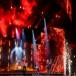 На фестивале «Белые ночи Санкт-Петербурга» спели звёзды Интернета