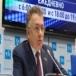 Председатель Союза журналистов Татарстана Ильшат Аминов предложил создать радиоплеер из национальных радио