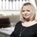 Елена Карпенко, директор телеканала «ЧЕ!», О том, как ТВ конкурирует с интернетом