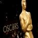 Фильмы-номинанты на премию «Оскар», включая «1917», «Ирландец», «Джокер», «Маленькие женщины», «Однажды…в Голливуде» и другие, используют технологии Dolby