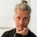 Егор Альтман, AltCommunication Group: мечта маркетолога — не общаться с лишней аудиторией