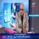 Владимир Таллер о профессиях будущего в эфире телеканала «ОТР»
