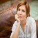 Анна Шнайдер, телеканал «О!»: поколения Z и Альфа – это тотальная диджитализация