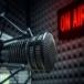 «Самое живое, что может быть на радио» - прошел очередной вебинар SputnikPro
